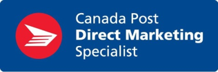 Canada Post Direct Mail Specialist